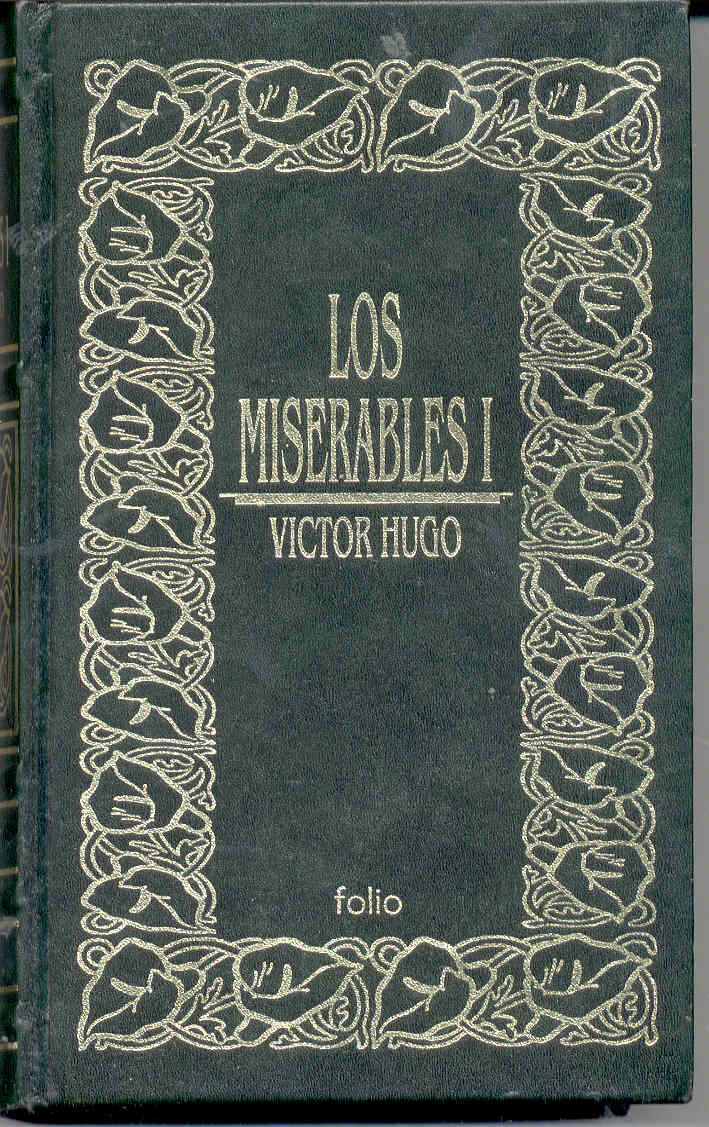 Los Miserables I