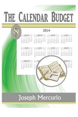The Calendar Budget
