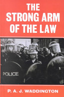 The Strong Arm of the Law