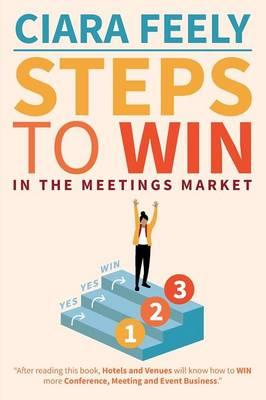 Steps To WIN