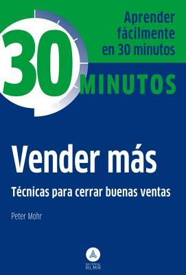 Vender mas / Sell More