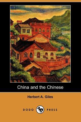 China and the Chines...