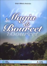 Magia di Bourcet