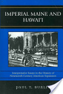 Imperial Maine and Hawai'i