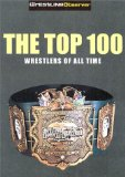 Top 100 Pro Wrestlers of All Time