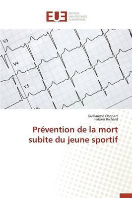 Prevention de la Mort Subite du Jeune Sportif