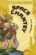 Space Chantey
