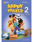 Happy Trails 2