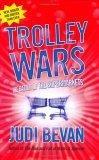 Trolley Wars