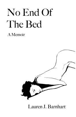 No End Of The Bed