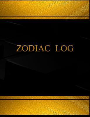 Zodiac Logbook