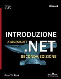 Introduzione a Microsoft