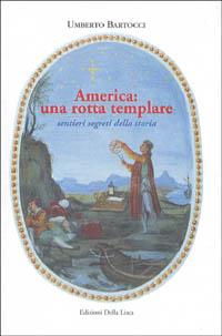 America: una rotta templare