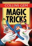 Collins Gem Magic Tricks