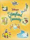 Disney Storyland Treasury