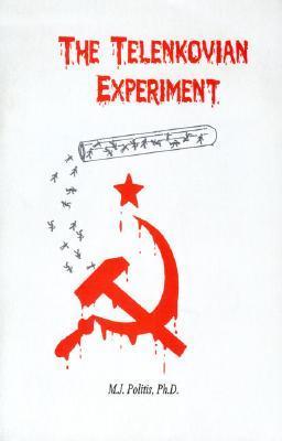 The Telenkovian Experiment