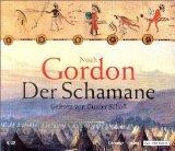 Der Schamane. 6 CDs.