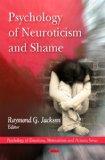 Psychology of Neuroticism and Shame