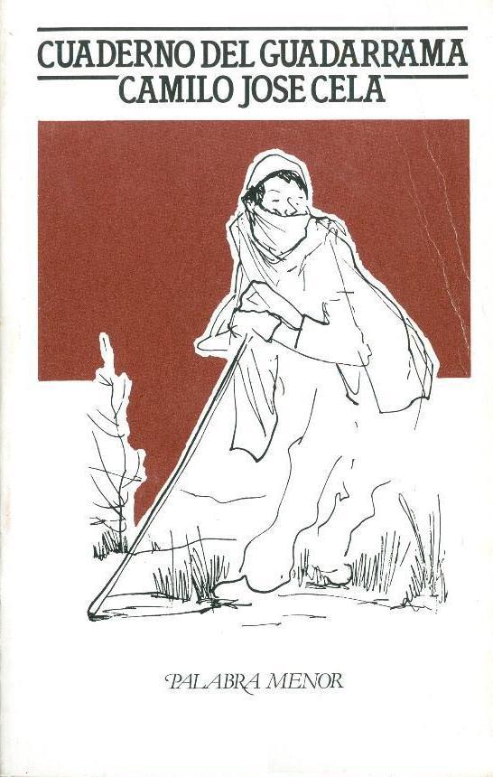 Cuaderno del Guadarrama