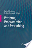 Patterns, Programming and Everything