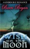 Wish on the Moon