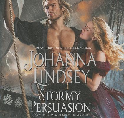 Stormy Persuasion