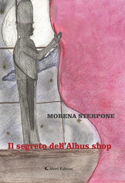 Il segreto dell'Albus shop