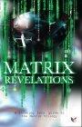 Matrix Revelations