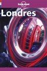 Londres 2000
