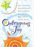 Outrageous Joy