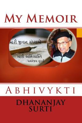 Abhivaykti
