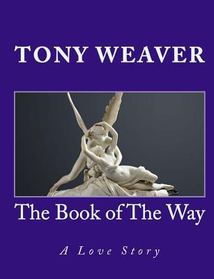 The Book of the Way