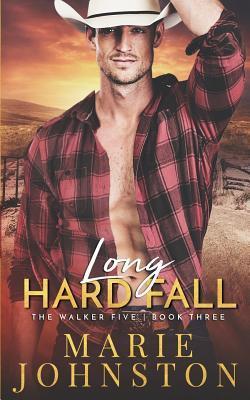 Long Hard Fall