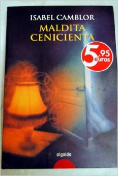 Maldita Cenicienta
