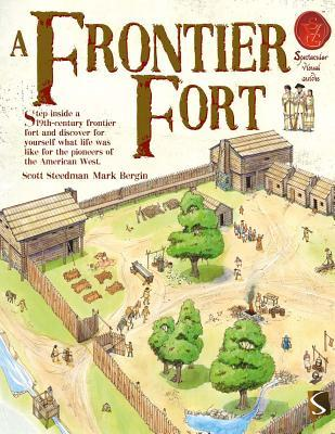A Frontier Fort