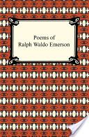 Poems of Ralph Waldo...