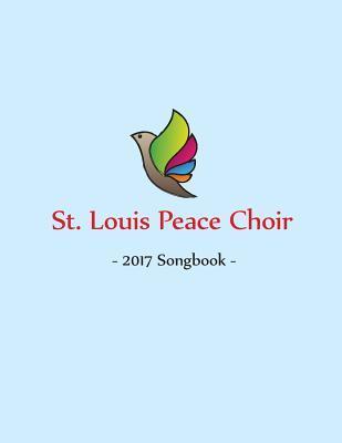 St. Louis Peace Choir