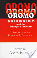 Oromo Nationalism and the Ethiopian Discourse
