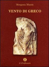 Vento di greco