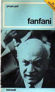 Fanfani