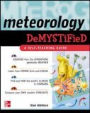 Meteorology Demystif...