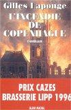 L'incendie de Copenh...