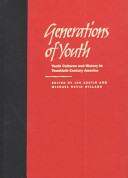 Generations of Youth