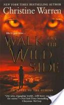 Walk on the Wild Sid...