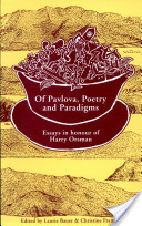 Of Pavlova, Poetry and Paradigms