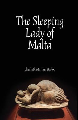 The Sleeping Lady of Malta