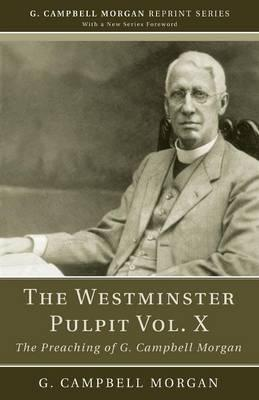 The Westminster Pulp...