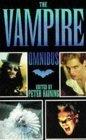 The Vampire Omnibus