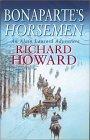 Bonaparte's Horsemen