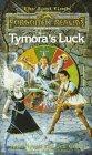 Tymora's Luck